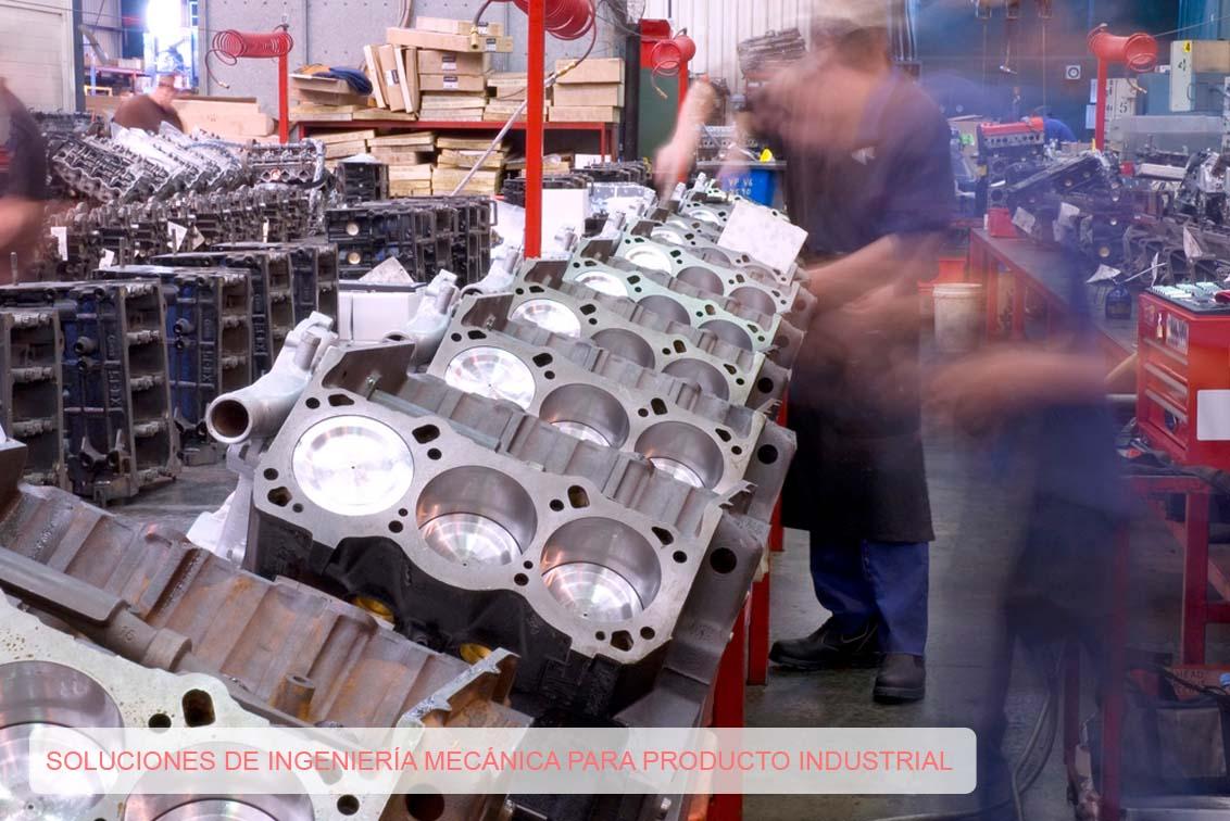 producte-industrial_eguren_es
