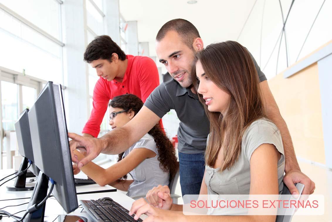 solucions-externes_eguren_es