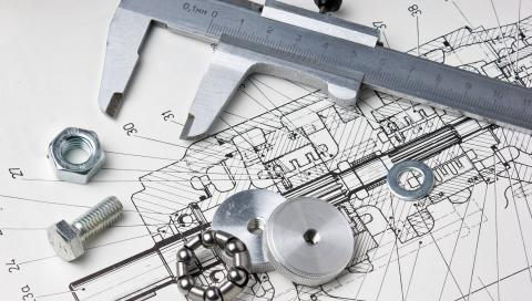 ingenieria-mecanica-mechanical-engineering