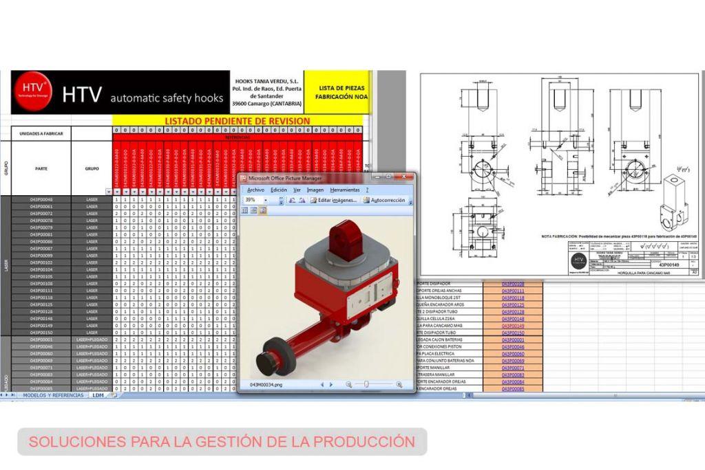 produccio_es