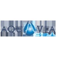 AGUAVIA PNG