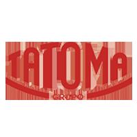 TATOMA PNG