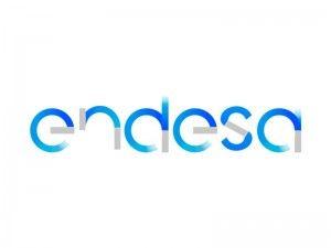Logo_endesa-300x225